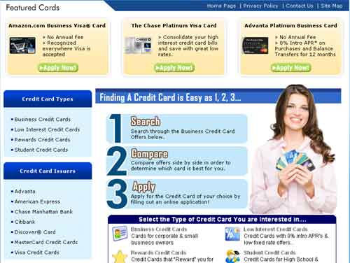 credit-card-website.jpg