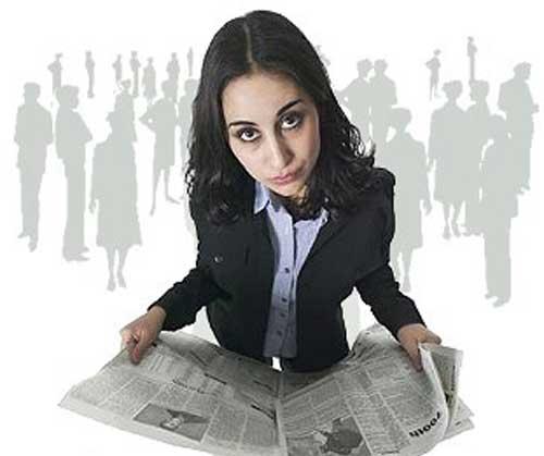 employment-agency.jpg