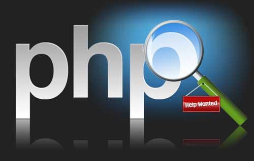 PHP Infogle