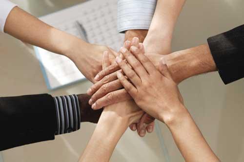 blog-in-groups.jpg