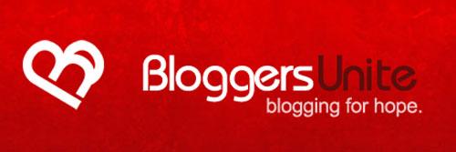 bloggers-unite.jpg