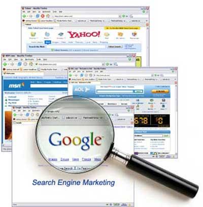 search-engine-marketing.jpg