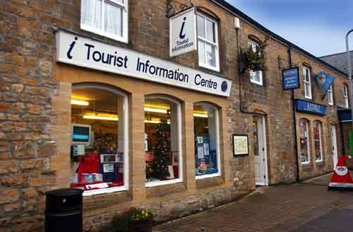 tourist-information-center.jpg