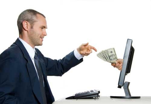 earn-more.jpg