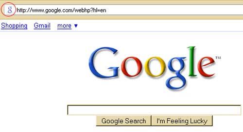 google-favicon.jpg