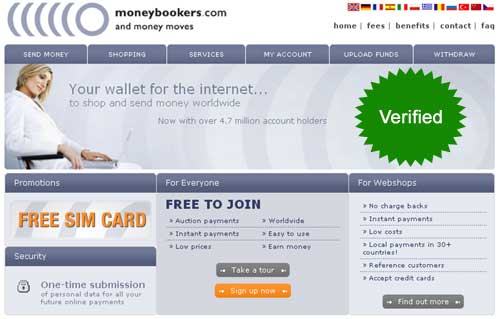 moneybookers-verified.jpg