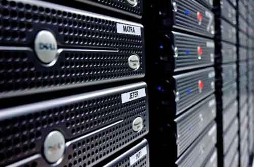 quality-web-hosting-graphic.jpg