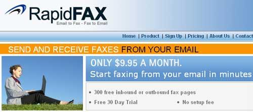 rapid-fax.jpg