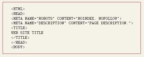 robots-meta-tag-1.jpg