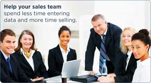 sales_team.jpg