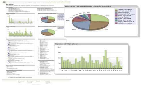 stats-screenshot-for-front.jpg
