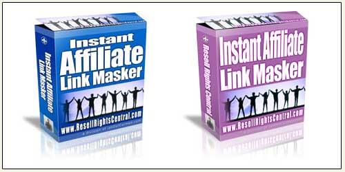 affiliate-link-masker.jpg