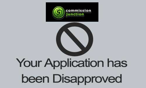 application-disapproved.jpg