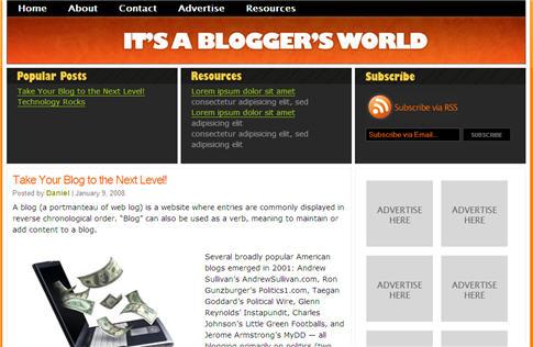 bloggers-world.jpg