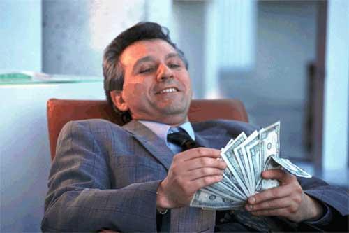 earn-cash.jpg