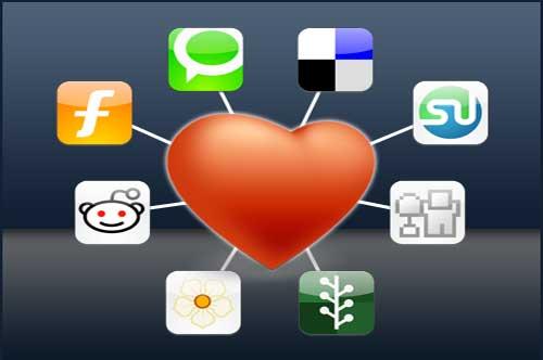 social-bookmarking.jpg