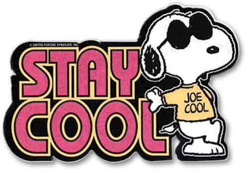 stay-cool.jpg