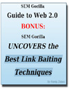 guide-to-web20.jpg