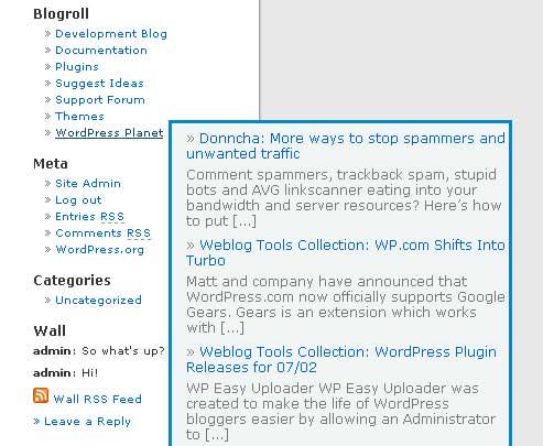 live-blogroll.jpg