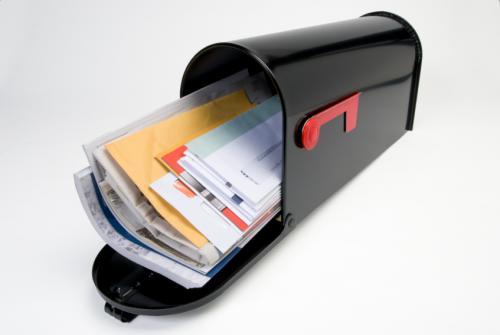 mailvendmailbox.jpg