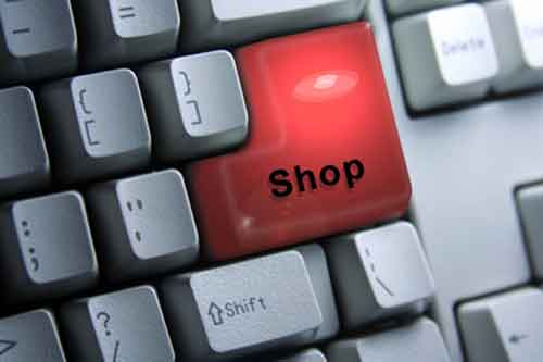 shop_affiliate.jpg