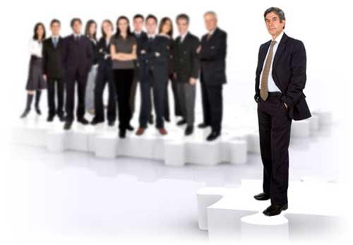 affiliate-marketing-leads.jpg
