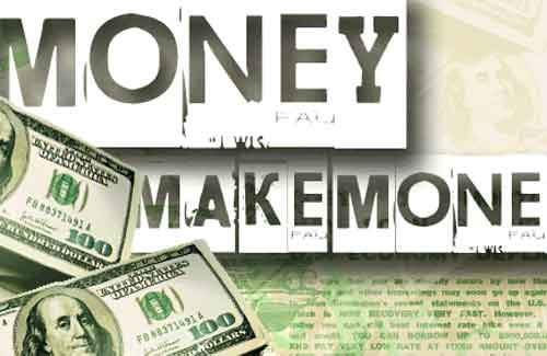 make-money-new.jpg