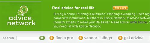 advice-network.jpg