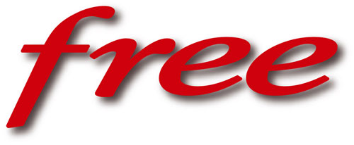 logo_free.jpg