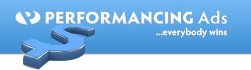 performancingads.jpg
