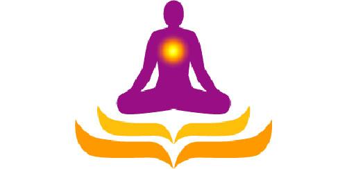 pranayam-yog.jpg
