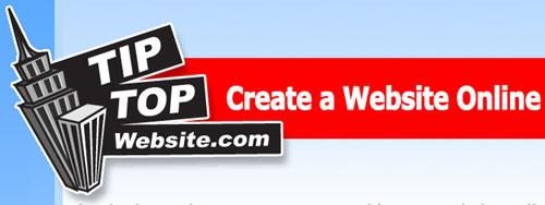 tip-top-website.jpg