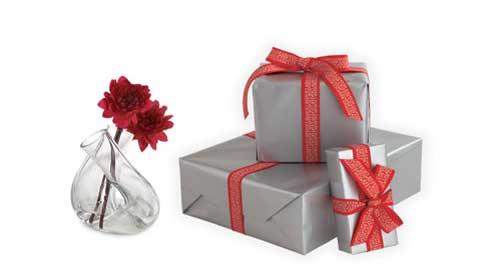 gift_registry.jpg