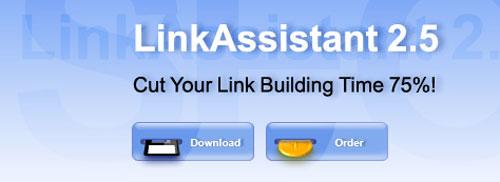 link-assistant.jpg