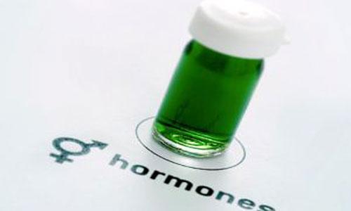bio_hormones.jpg