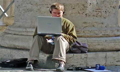 man-working-outside.jpg