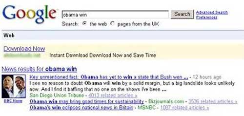 obama-win.jpg