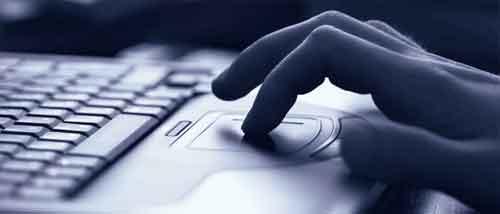 online_internet_marketing.jpg