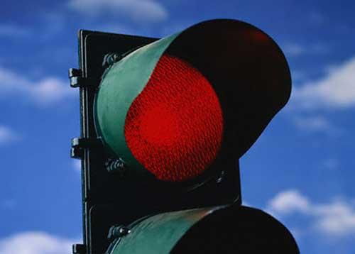 red-signal.jpg