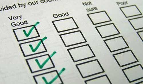 satisfaction_survey.jpg