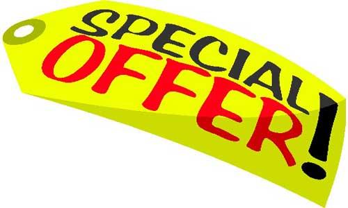 special-offer2.jpg