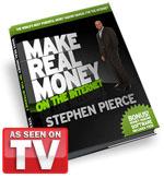make-real-money